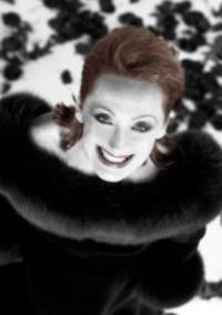 Vivienne Mackinder | One Source Talent